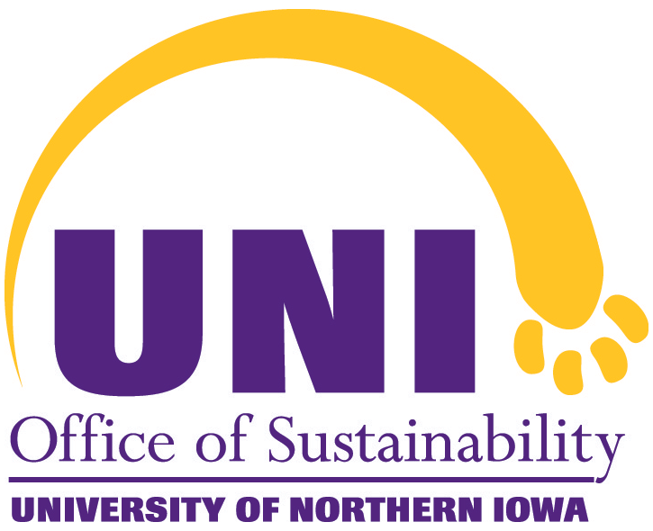 UNI Office of Sustainability